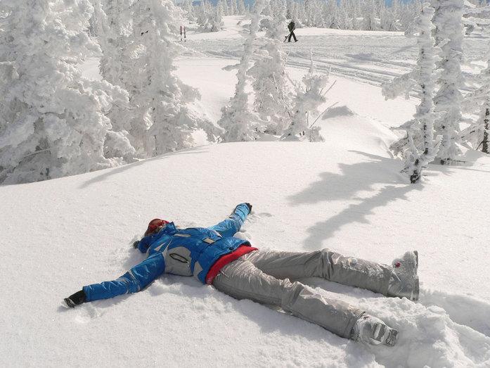 Фото каникулы зимние приколы